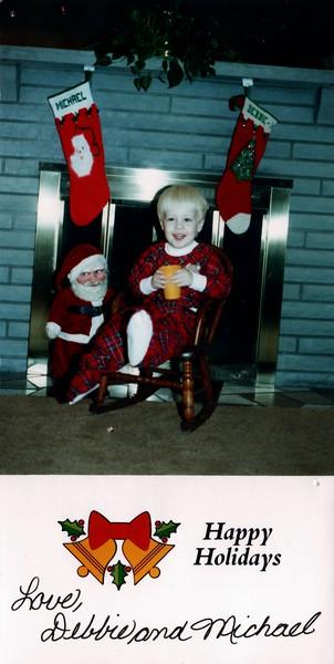 1991_Fall_New_Home_in_TN__0036_a.jpg