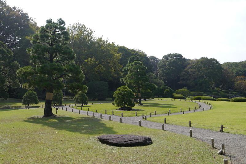 21-Japan2011_2091.JPG