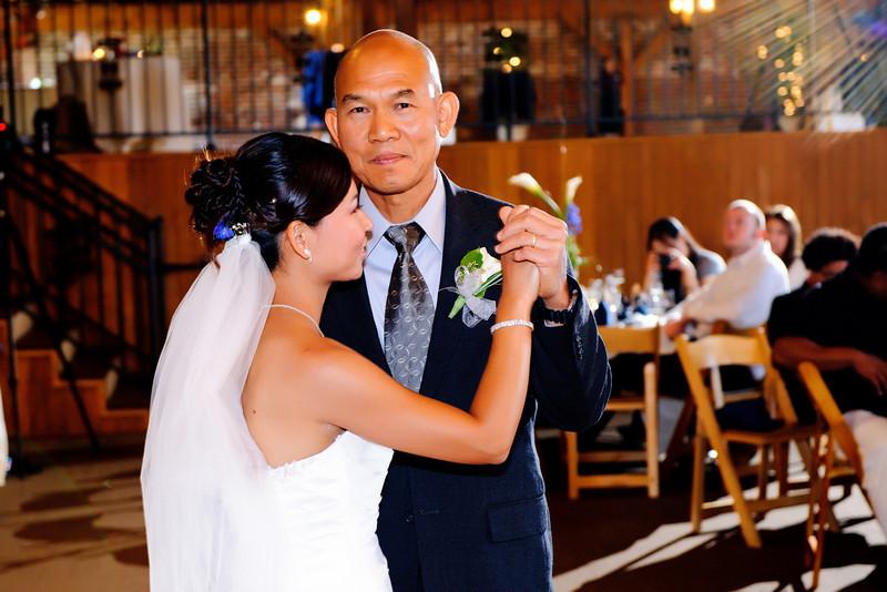 Nathan-Sheryl-1727_wedding_photography.jpg