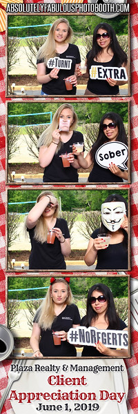 Absolutely Fabulous Photo Booth - (203) 912-5230 -190601_050755.jpg