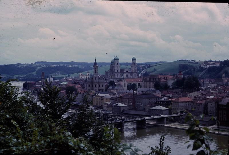 1965 08 AAT- Passau 2.jpg
