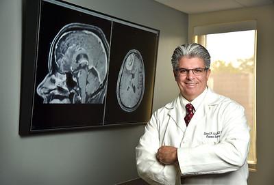 Dr. Aulisi