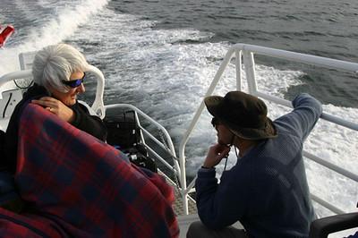 boat_leave7.jpg