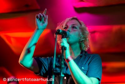 Gottschalk 24/09 2013
