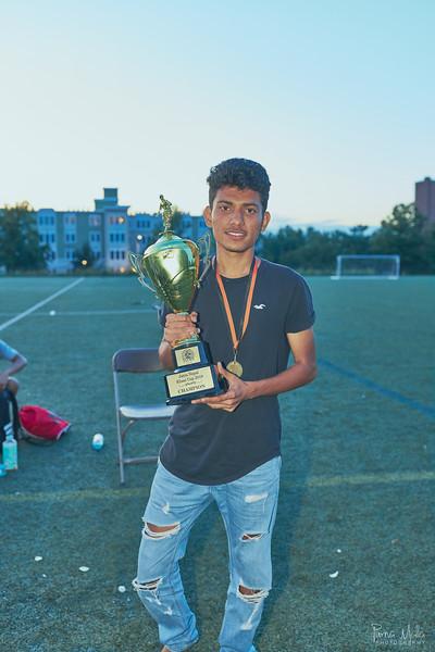 Khasi Cup 2019 by JatraNepal 182.jpg