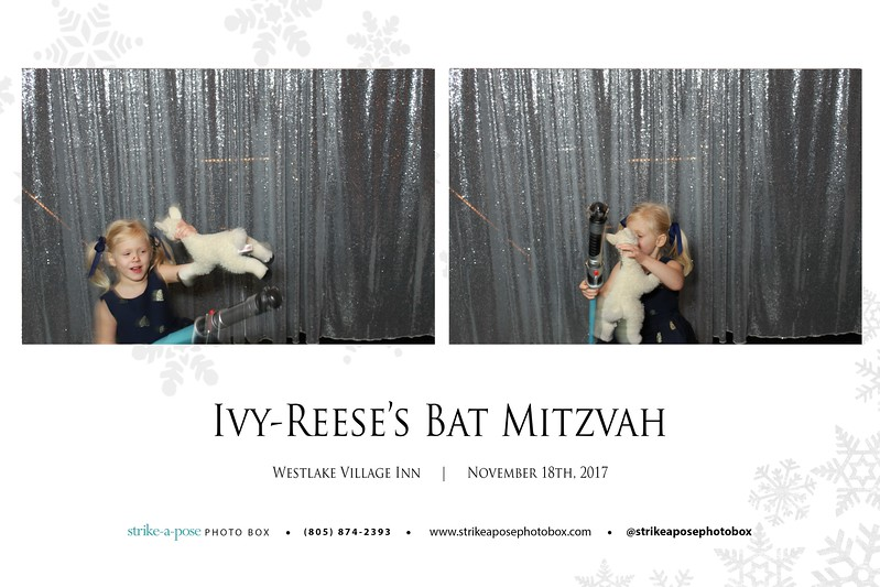Ivy_Reese_Bat_Mitzvah_Prints_ (5).jpg