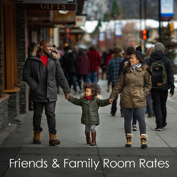Feature Image - Friends & Family Room Rates.jpg