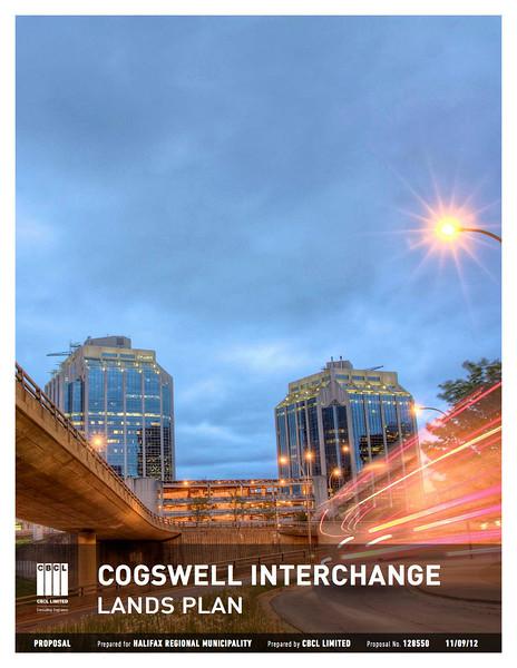 Cogswell Interchange Lands Plan Proposal COVER.jpg
