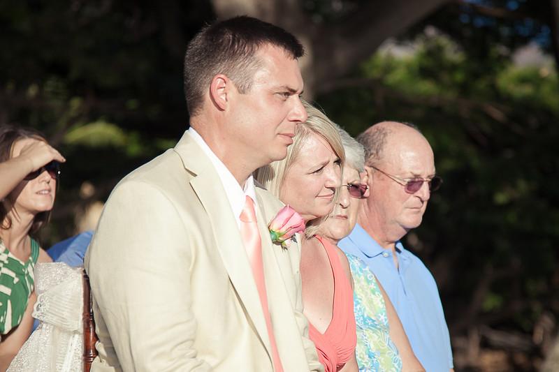 11.06.2012 V&A Wedding-448.jpg