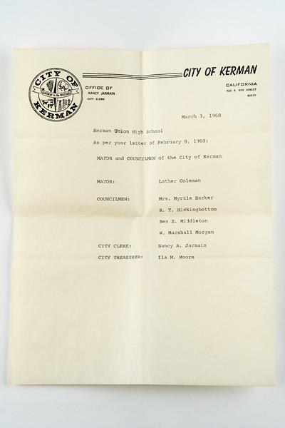1968 Time Capsule 2020-45.jpg