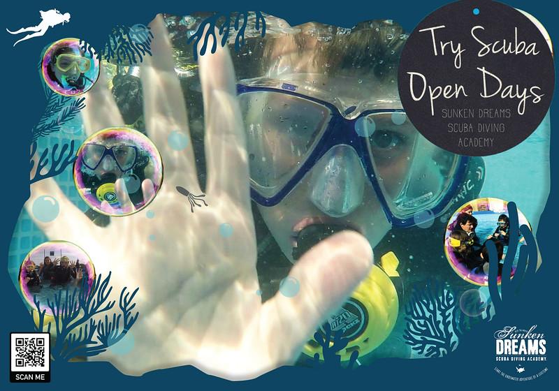 Sunken-Dreams-Open-Day-website-image-4.jpg