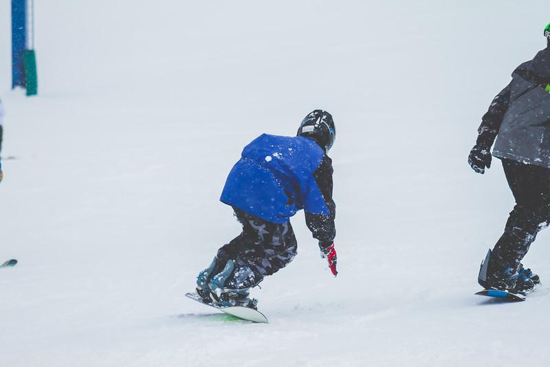 snowboarding-26.jpg