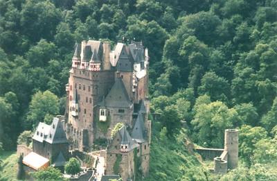 1999-05 Germany
