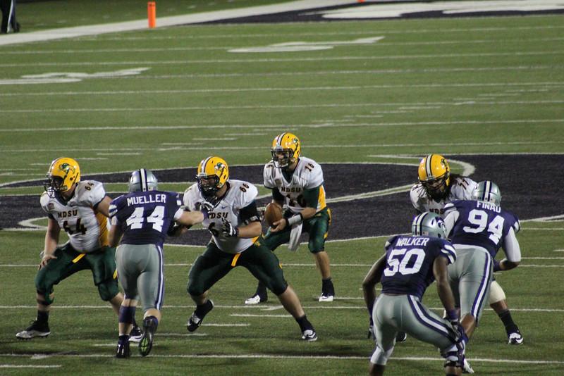 2013 Bison Football - Kansas State 493.JPG