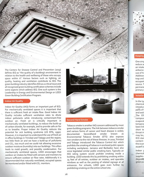 HSE Quarterly 10-14 B.jpg