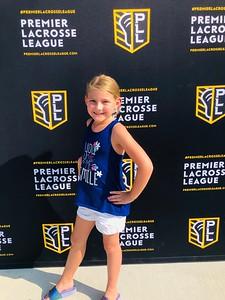 2019 PLL Game_Audi Field