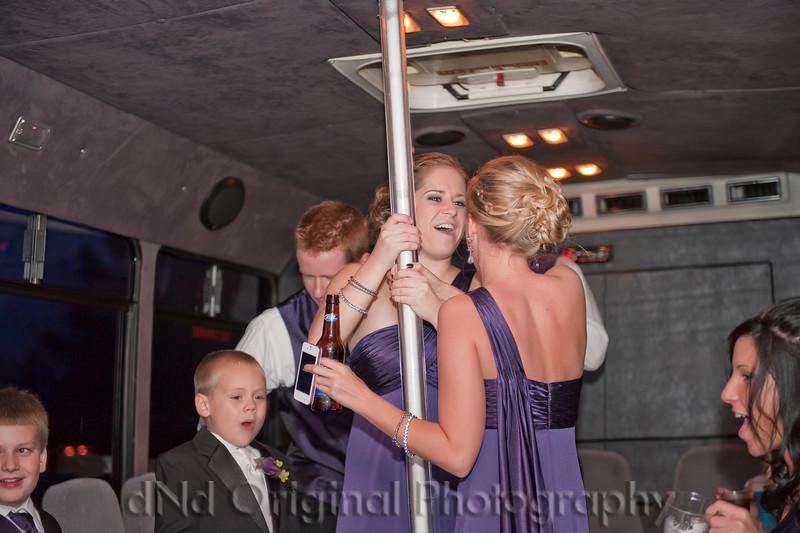 232 Ashton & Norman Wedding.jpg