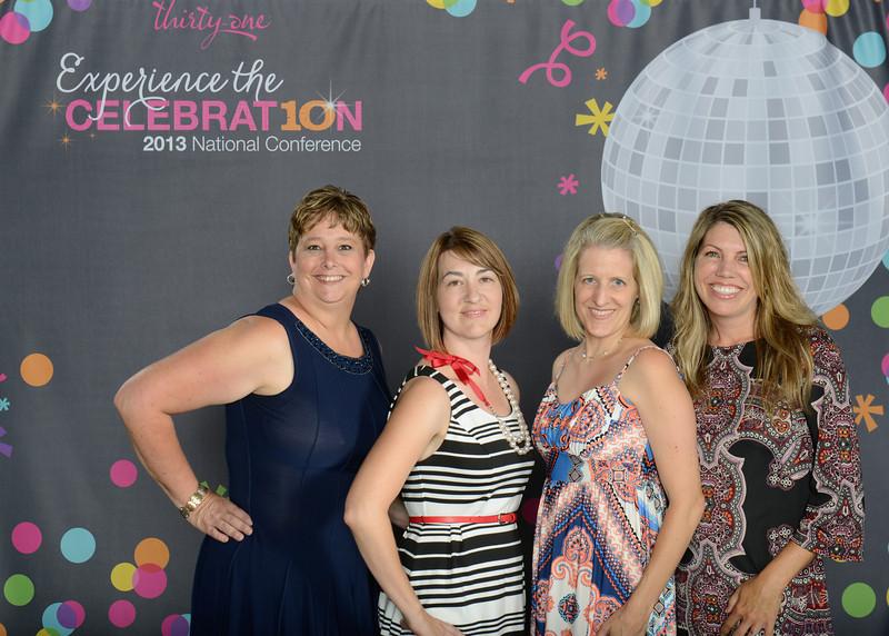 NC '13 Awards - A3-405.jpg