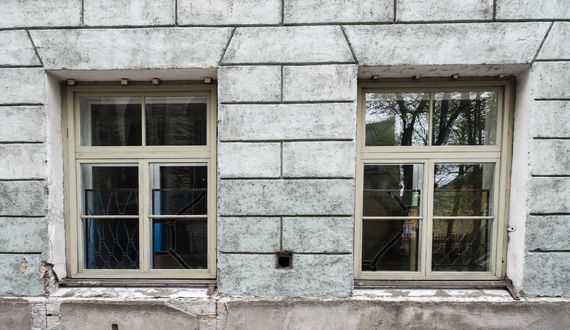 Tallinn, Estonia may 2015 (11 of 43).jpg