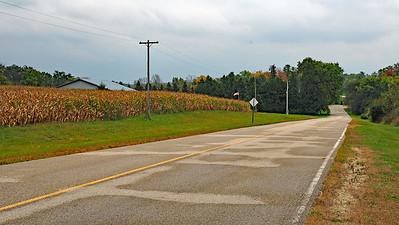 Mantorville Township