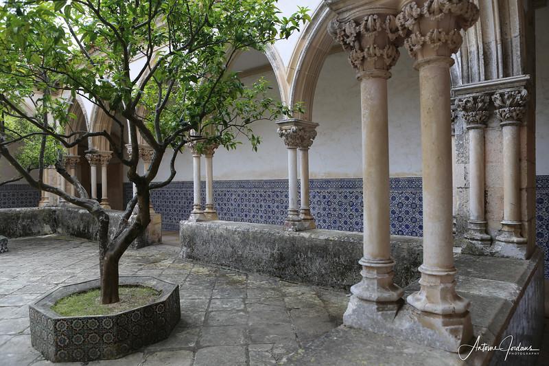 2012 Vacation Portugal201.jpg