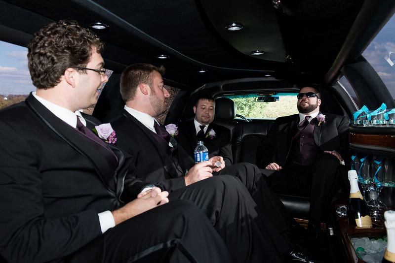 groomsmen-68.jpg