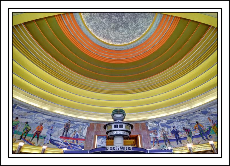 Rohrbaugh_Photo Lotus Union Terminal 25.jpg