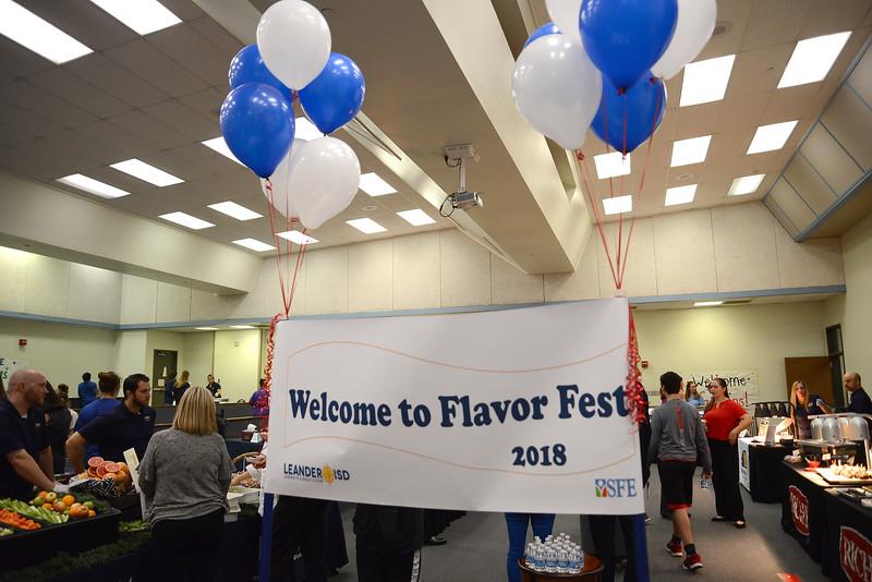 Flavor-Fest_001.jpg