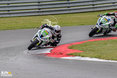 BSB and Superstock
