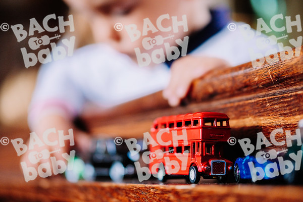 © Bach to Baby 2018_Alejandro Tamagno_Dulwich Village_2018-06-07 017.jpg