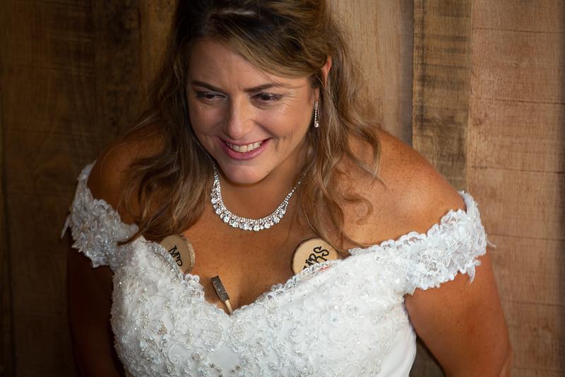 Carson Wedding-183.jpg