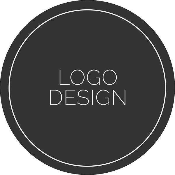 Circle button-logo.jpg