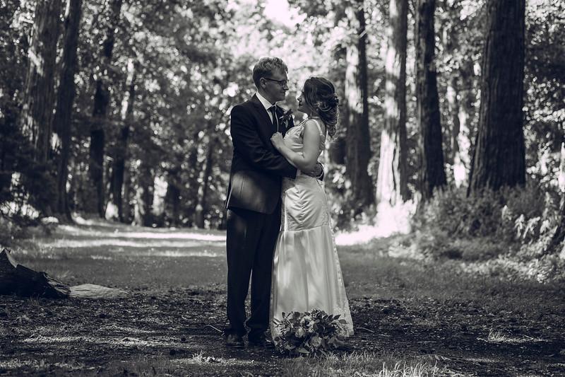 wedding orton 56.jpg