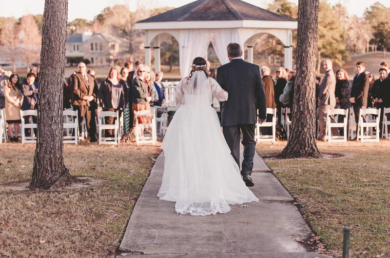 Paone Photography - Brad and Jen Wedding-9737.jpg