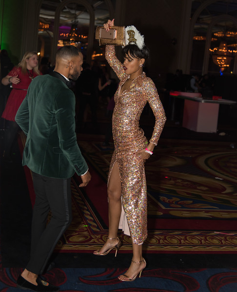 New Year's Eve Soiree at Hilton Chicago 2016 (485).jpg