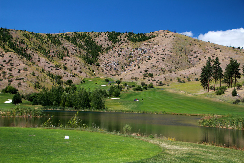 Bear Mountain Ranch GC 058.JPG