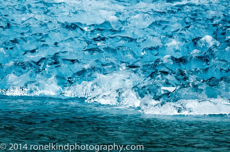 Glaciers-0142.jpg