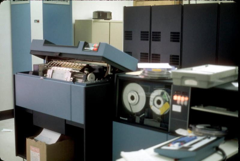 honeywell printer.jpg