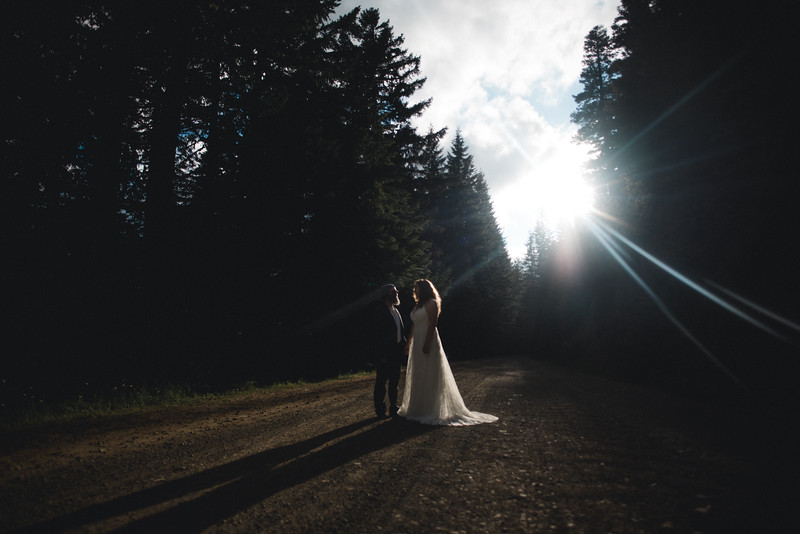 Travel Adventure Wedding Photographer - Mt Rainier - Rose-34.jpg