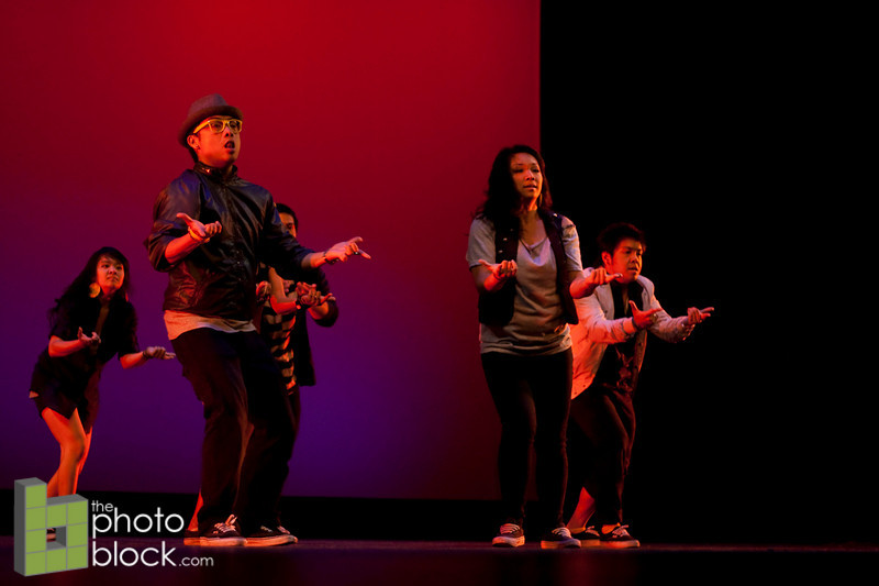 Dance_Contest_WEB-6842.jpg