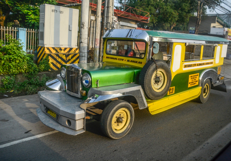 Jeepneys-11.jpg
