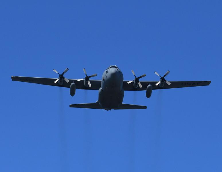 fly over0121.jpg
