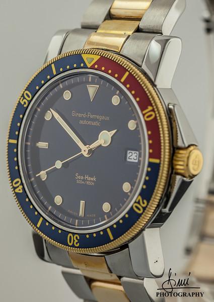 Gold Watch-3122.jpg