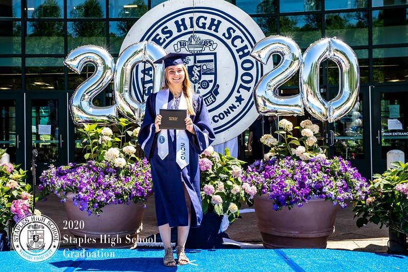 2020 SHS Graduation-0309.jpg