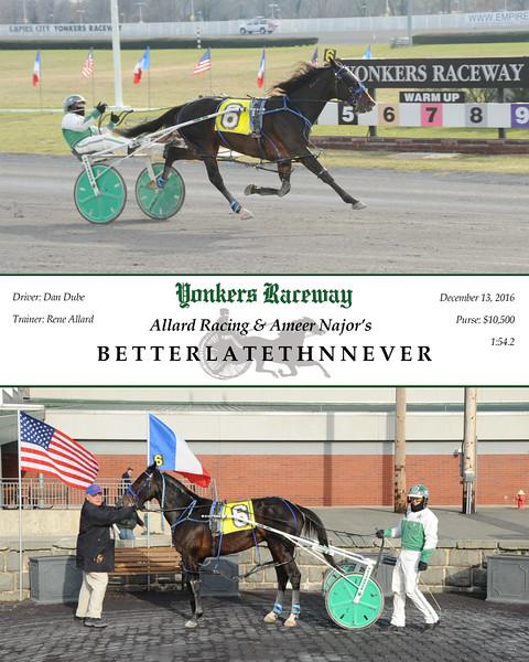 12132016 Race 3-Betterlatethnnever.jpg