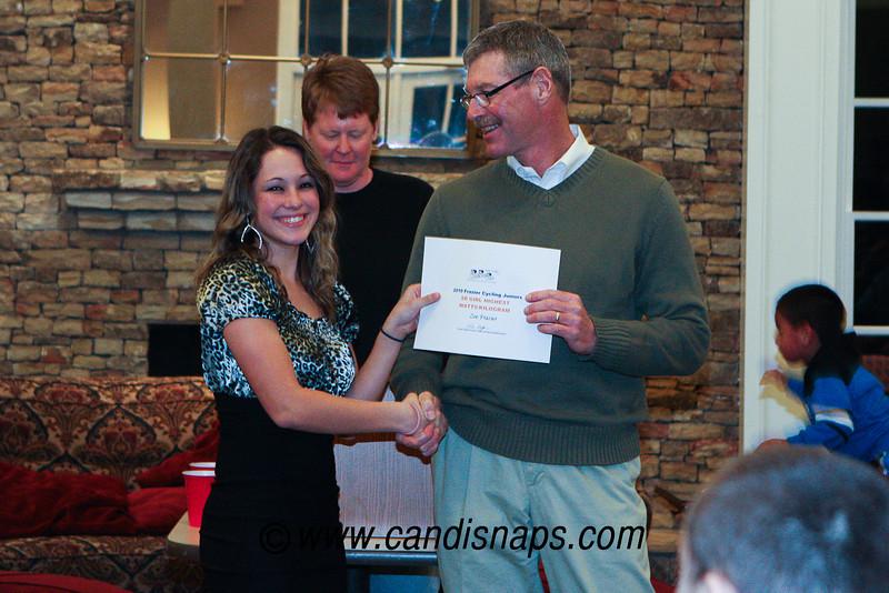 Frazier Awards 2011-1435