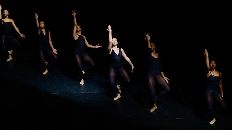 2020-01-18 LaGuardia Winter Showcase Saturday Matinee & Evening Performance Z6 (9 of 1748).jpg