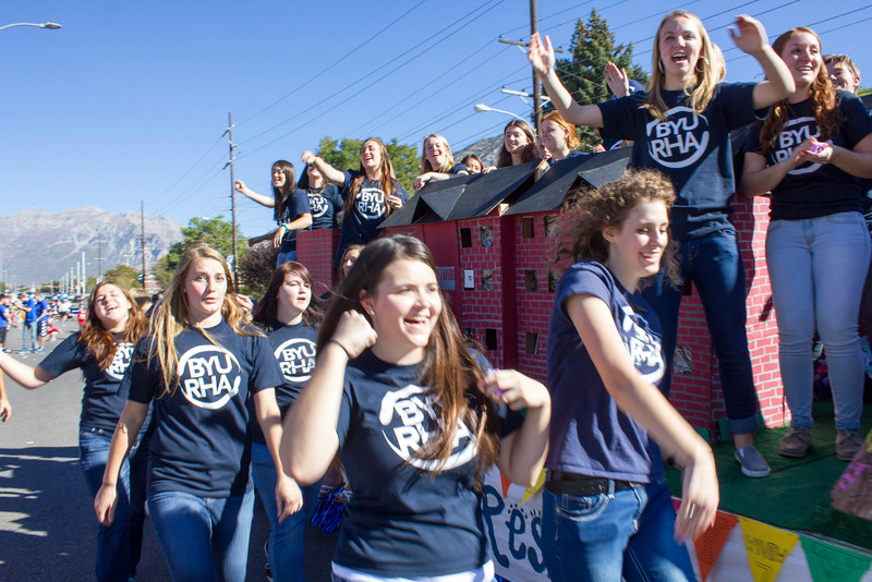 2015_10_10_Homecoming_Parade_7780.jpg