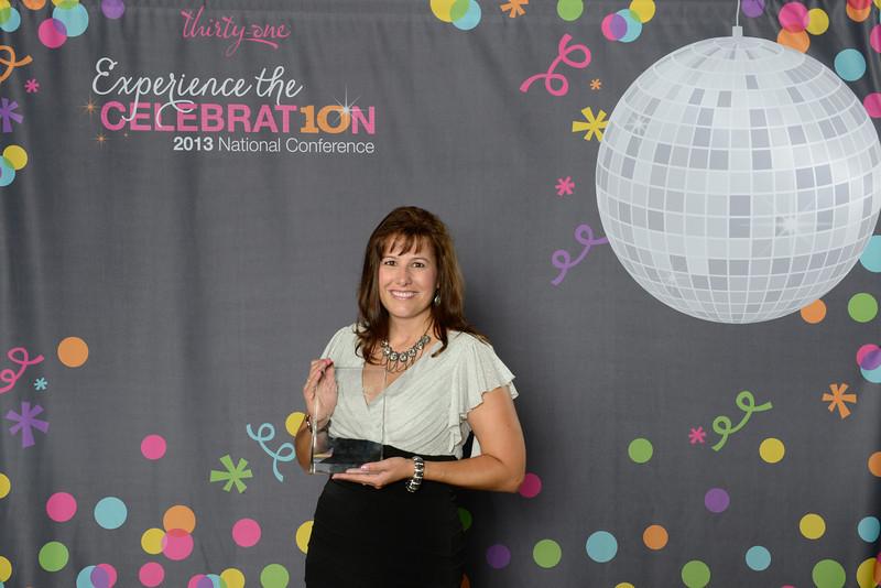 NC '13 Awards - A1-527_55671.jpg