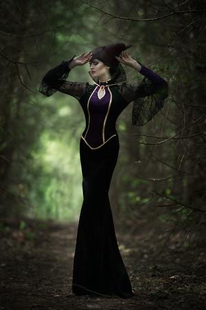05/25/2014 Maleficent